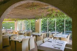 93814_007_Restaurant