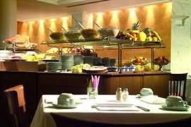 98024_004_Restaurant