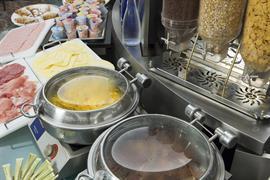 98024_007_Restaurant