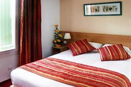 93684_004_Guestroom