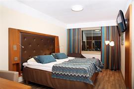 91108_007_Guestroom