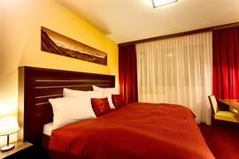 89619_003_Guestroom