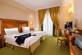 98252_005_Guestroom
