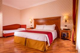 98252_007_Guestroom