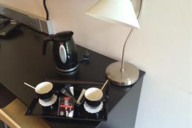92945_004_Guestroom