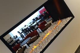92945_005_Restaurant