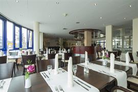 95327_006_Restaurant