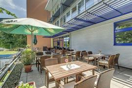 95327_007_Restaurant