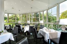 95240_007_Restaurant