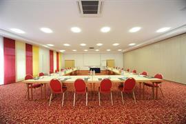 95496_005_Meetingroom