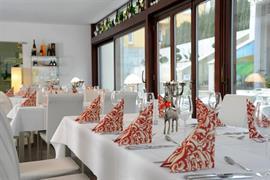 95496_007_Restaurant