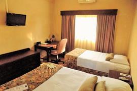 70618_007_Guestroom