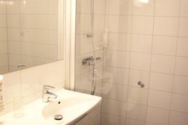 88206_003_Guestroom