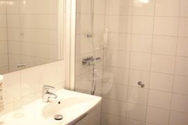 88206_004_Guestroom