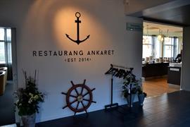 88206_007_Restaurant