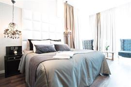 88209_004_Guestroom