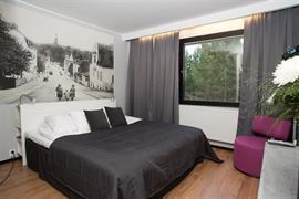 88146_000_Guestroom
