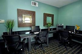 44663_003_Businesscenter