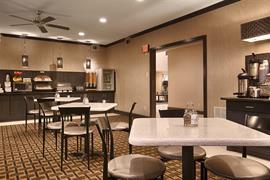 44663_005_Restaurant