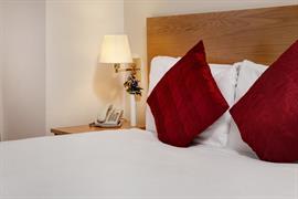 ilford-hotel-bedrooms-23-83919