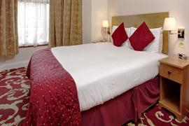 ilford-hotel-bedrooms-25-83919