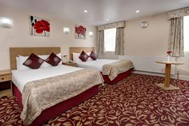 ilford-hotel-bedrooms-26-83919