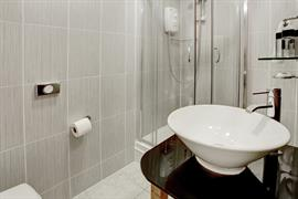 ilford-hotel-bedrooms-29-83919