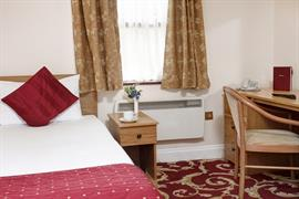 ilford-hotel-bedrooms-32-83919