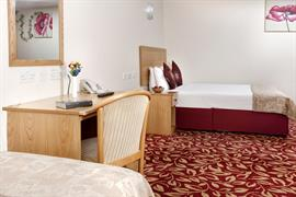 ilford-hotel-bedrooms-34-83919