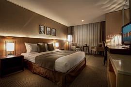 99522_003_Guestroom