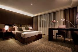 99522_004_Guestroom