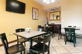 15064_005_Restaurant