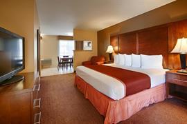 44366_005_Guestroom
