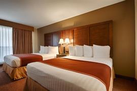 44366_007_Guestroom