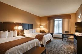 19077_004_Guestroom