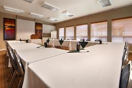 38139_004_Meetingroom