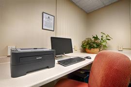 39067_007_Businesscenter