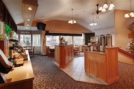 62027_006_Restaurant