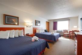 51063_006_Guestroom