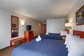51063_007_Guestroom