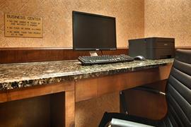 04098_005_Businesscenter