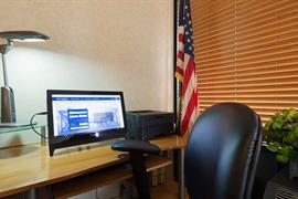 15039_004_Businesscenter