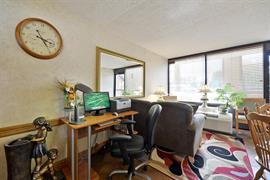 15039_005_Businesscenter