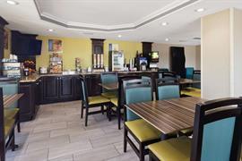 41063_007_Restaurant