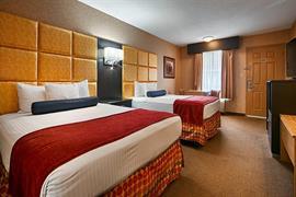 43144_004_Guestroom