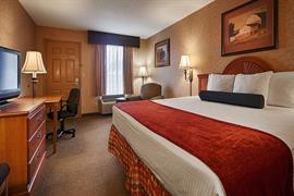 43144_005_Guestroom