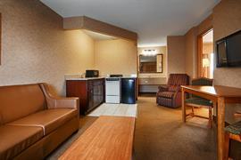 43144_007_Guestroom