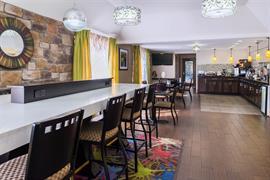 43144_007_Restaurant