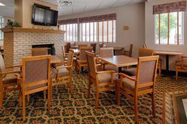 68019_005_Restaurant