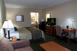 44446_000_Guestroom